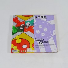 Παιχνίδι: Ludo Game Magnetic Board