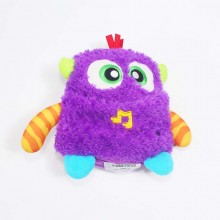 Παιχνίδι Fisher Price Giggles 'n Growls Monster