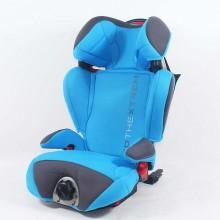 Κάθισμα αυτοκινήτου Protector Fix 15-36 kg