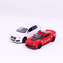 Παιχνίδι 2 αυτοκινητάκια